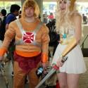 thumbs baltimore comic con cosplay 2014 64
