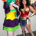 thumbs baltimore comic con cosplay 2014 66