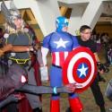 thumbs baltimore comic con cosplay 2014 67