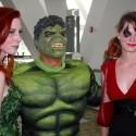 thumbs baltimore comic con cosplay 2014 69