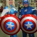 thumbs baltimore comic con cosplay 2014 76