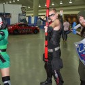 baltimore-comic-con-cosplay-2014-77