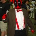 thumbs baltimore comic con cosplay 2014 78