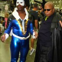 baltimore-comic-con-cosplay-2014-79