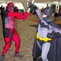 thumbs baltimore comic con cosplay 2014 81
