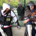 thumbs baltimore comic con cosplay 2014 82