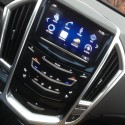 thumbs 2014 cadillac srx awd 4