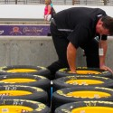 thumbs 2014 crown royal 400 brickyard 04