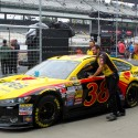 2014-crown-royal-400-brickyard-06