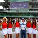 thumbs 2014 crown royal 400 brickyard 07