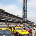 thumbs 2014 crown royal 400 brickyard 13