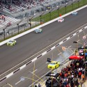 2014-crown-royal-400-brickyard-15