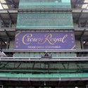 thumbs 2014 crown royal 400 brickyard 32