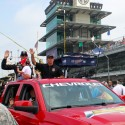 thumbs 2014 crown royal 400 brickyard 34