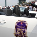 thumbs 2014 crown royal 400 brickyard 35