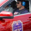 thumbs 2014 crown royal 400 brickyard 36