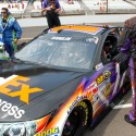 thumbs 2014 crown royal 400 brickyard 39