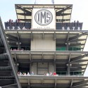 thumbs 2014 crown royal 400 brickyard 42