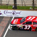 thumbs 2014 crown royal 400 brickyard 43