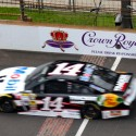 thumbs 2014 crown royal 400 brickyard 44