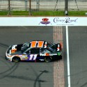 thumbs 2014 crown royal 400 brickyard 45