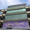 thumbs 2014 crown royal 400 brickyard 51