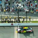 thumbs 2014 crown royal 400 brickyard 52