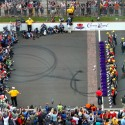 thumbs 2014 crown royal 400 brickyard 59