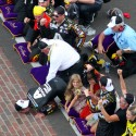 thumbs 2014 crown royal 400 brickyard 60