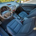 thumbs 2014 kia forte interior 2
