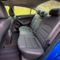 thumbs 2014 kia forte interior 4