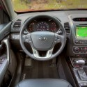 thumbs 2014 kia sorento interior 3