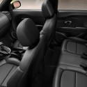 thumbs gallery soul 2014 interior 001 kia 1280x jpg