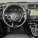 thumbs 2014 kia soul interior 3