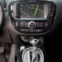 thumbs 2014 kia soul interior 5