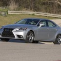 thumbs 2014 lexus is exterior 06