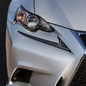 thumbs 2014 lexus is exterior 11