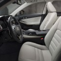 thumbs 2014 lexus is interior 01