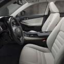 thumbs 2014 lexus is interior 01