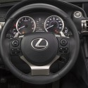 thumbs 2014 lexus is interior 07