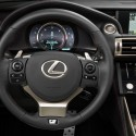 thumbs 2014 lexus is interior 08