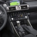 thumbs 2014 lexus is interior 09