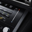 thumbs 2014 lexus is interior 11