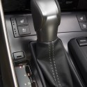 thumbs 2014 lexus is interior 13