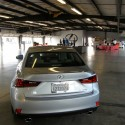 thumbs 2014 lexus is track day 1