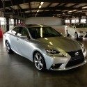 thumbs 2014 lexus is track day 2