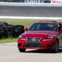 thumbs 2014 lexus is track day 7