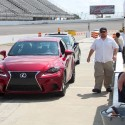 thumbs 2014 lexus is track day 9