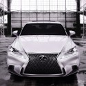 thumbs 2014 lexus is 02