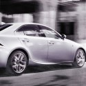 thumbs 2014 lexus is 03